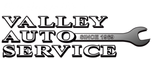 Beetlesmith Valley Auto Service Logo