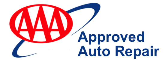 Approved Auto Repair