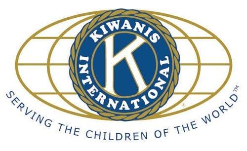Renton Kiwanis