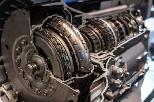 transmission-replacement-renton-auto-repair