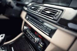 renton car and air conditioning