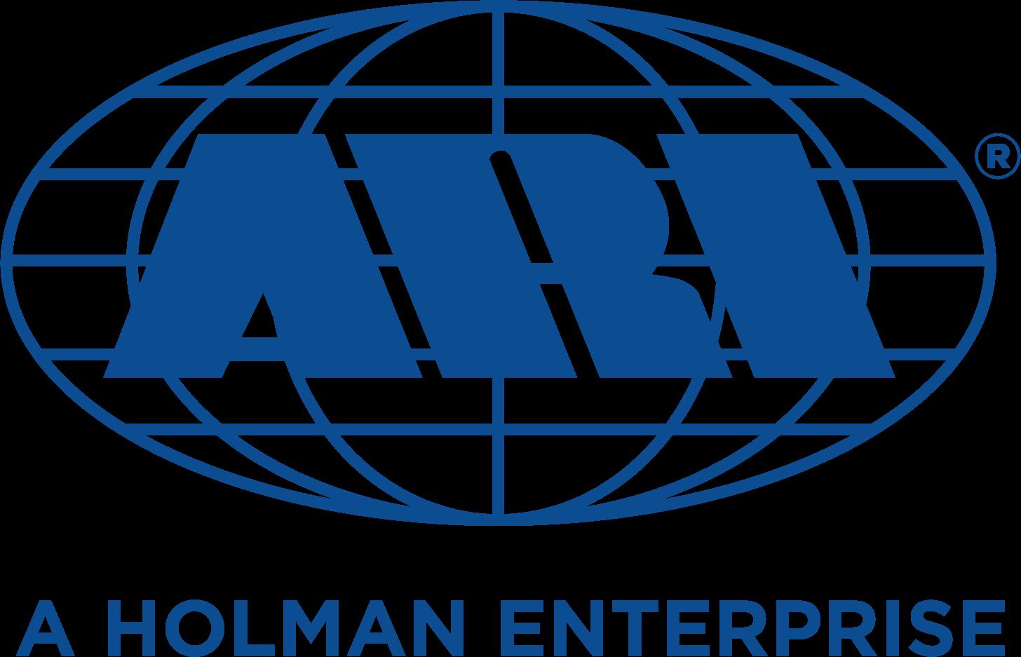 ARI Holman Enterprise Logo